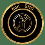 non-GMO-150x150