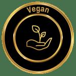 vegan-150x150